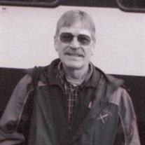 Earl W. Miller