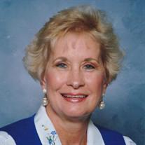 Janice Neal McDevitt Corum