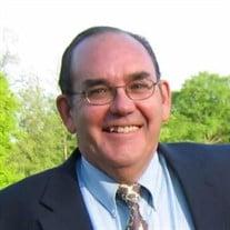 Mark Kurtz Eckert