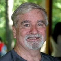 Richard L. Foreman