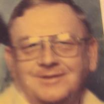 William Hurd