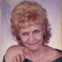 Iris K. Fisher