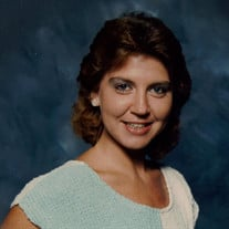 Shirley Jean Mullen