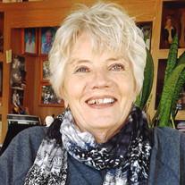 Ellen E. Atchley