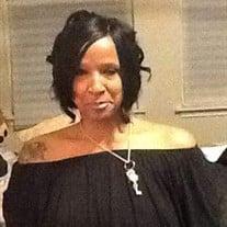 Ms. LaGala DeShann Boyd