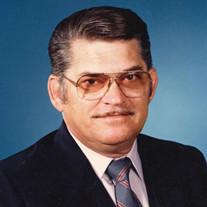 Thomas R. Brinkley