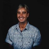 Gregory Lee Delaney