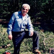 Stephen D. Pfeiffer