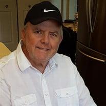 Michael J. Dew