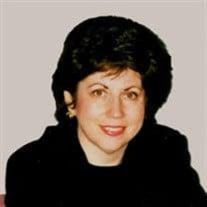 Mrs. Glennada C Taylor