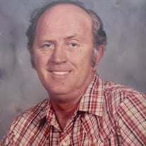 David G. Johnston