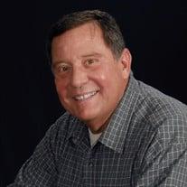 Russell W. Pomeroy