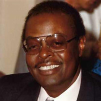 Howard Earl Mayfield