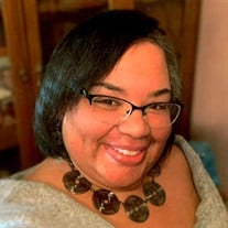 Sharon Elaine Jones