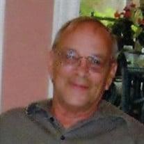 Rodney Wayne Schwarz