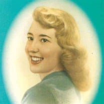 Barbara H. Munday