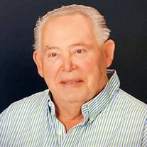 Earl Henry Kerne Jr.