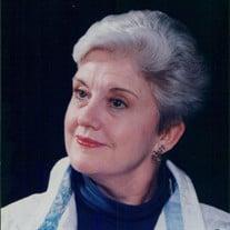Barbara Ann Heil