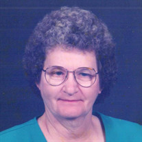 Lucie Cunda