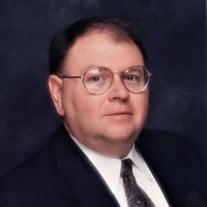 JOHN F. WHITMAN