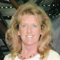 Mary Alice Davis