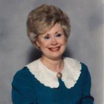 Barbara R. Stansbury