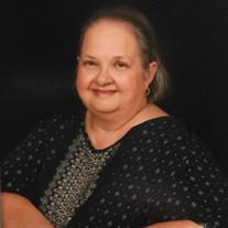 Patricia Ann Wubbenhorst