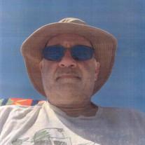 Shaun C. Kubik