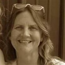Sue Anne O'Harrow