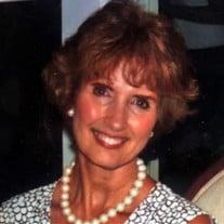 Marie Smith