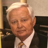 John Golde