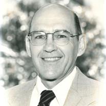 Daniel Allen Koechel