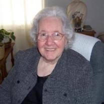 Helen Jones Taylor