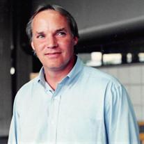 John D. Thorne