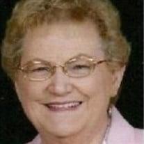 Linda S. Cover
