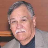Joe M. Zizzi