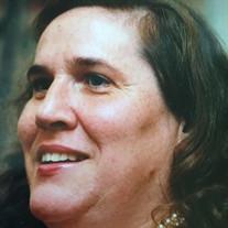 Rhonda Lynn Crosson Bushmann