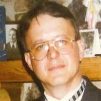 Doug Robberson