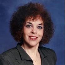 Carolyn Sue Rhea