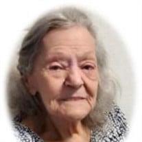 Wilma Dean Wynn