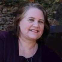 Cyndy Peters