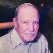 Larry Neal Herring