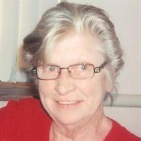 Helen Suchocki