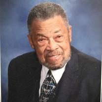 Vernon Andrews Sr.