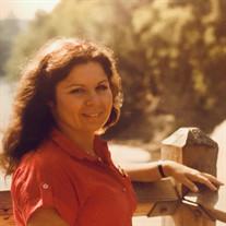 Laurie Ann Ralston
