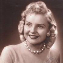 Sharon E. Bennett