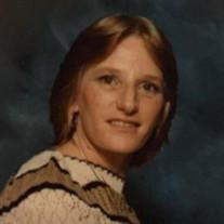 Tina Bullock