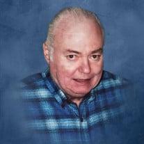 Roger E. Jerman