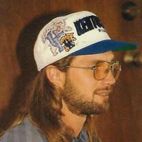 Brian C. Moore