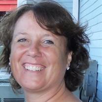 Karen A. Holman
